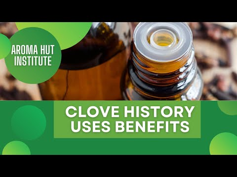clove-oil-uses---history-of-cloves---benefits-of-clove-bud-oil