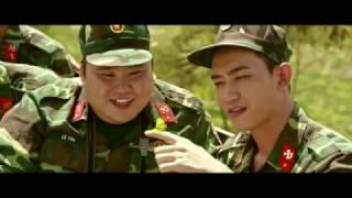 "Phim hay ""Sứ Mệnh Trái Tim"" Official Trailer"