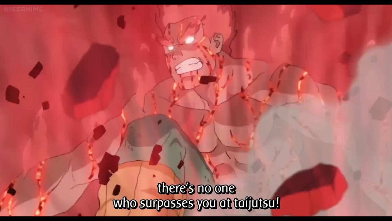 download lagu naruto vs pain full fight amv skillet