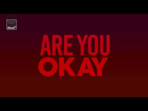 Star.One - Okay (ft. Maleek Berry & Seyi Shay) (Lyric Video)
