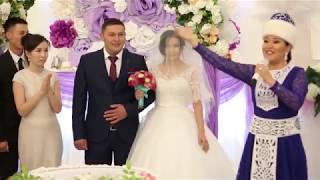 Жийде Мурат кызы(0702-711711), Жар-жар, Бишкек-2017