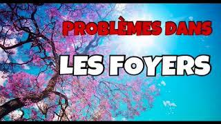 A Koita et H Kone et Ous S Traore et M Kone et M Traore Problèmes dans les foyers 18em part 1