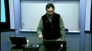 Lec 14 | MIT 2.830J Control of Manufacturing Processes, S08
