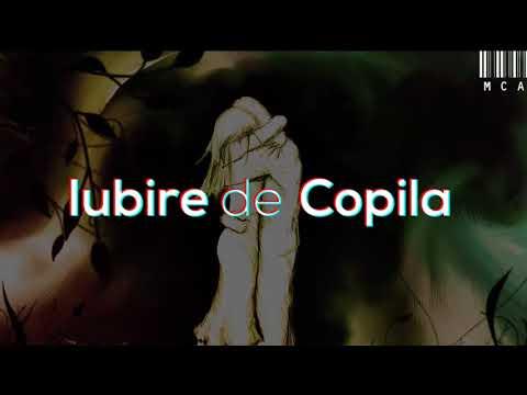 Top 10 posibili Castigatori balonul de aur from YouTube · Duration:  1 minutes 52 seconds