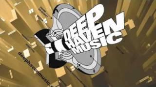 Dj Man-X feat . Sara Devine -