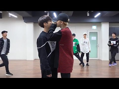 BTS 4TH MUSTER HAPPY EVER AFTER CUTE MOMENTS
