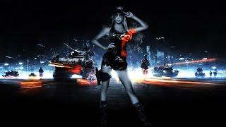 как играть в battlefield 3 по сети на пиратке(2016) полная установка.