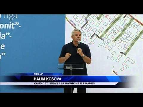 KOSOVA: ULJE TAKSASH PER TE RRITUR PUNESIMIN