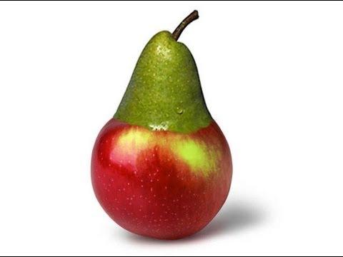 777 apple tree philadelphia