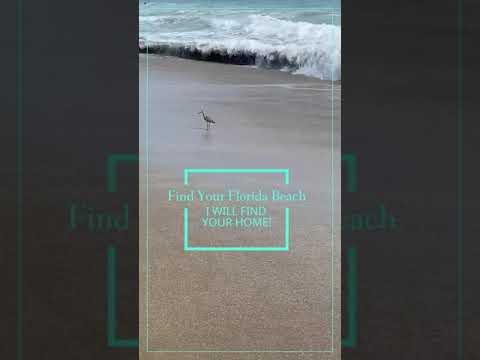 florida real estate, Real Estate Video Gallery