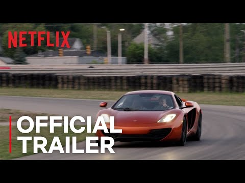 Download Youtube: Fastest Car | Official Trailer [HD] | Netflix