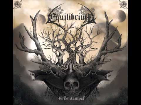 Equilibrium - Waldschrein