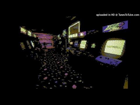 Buski - Sound Coin-Op (chiptune) c64