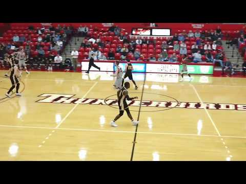 Casper College v. Eastern Wyoming College