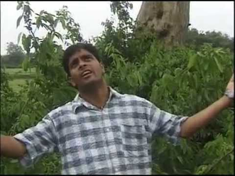 HD 2014 New Nagpuri Hot Song || Pani Bin Machhari Tadade || Pawan