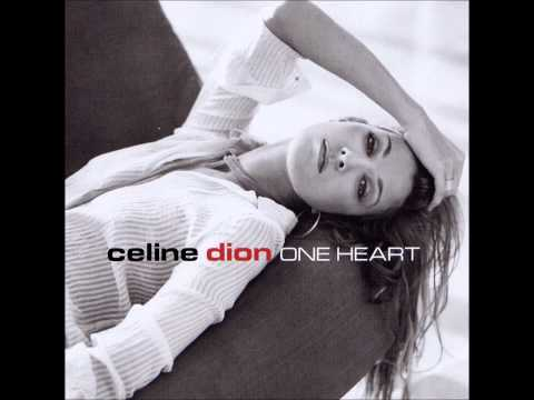 Coulda woulda shoulda - Celine Dion (Instrumental)