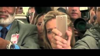 фильм Железный человек 3  2013 трейлер