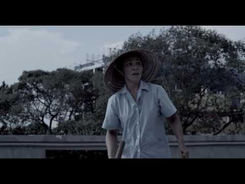Conjuring Spirit 2 Trailer - In Indonesian Cinemas December 21st 2016