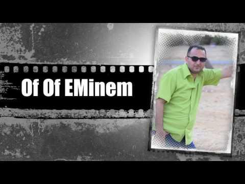 Of Of EMınem En Guzel Klipler  2017