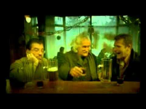az alkoholizmus és a dohányzás elleni küzdelem)