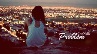 """""""The only problem we had was you."""""""