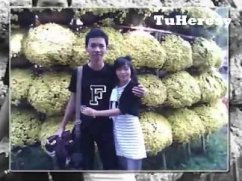 Tay Ninh Tuheresy #1