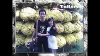 Tay Ninh Tuheresy