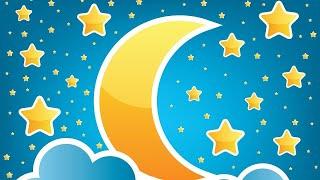 Mozart for Babies Brain Development ♫ Classical Music for Sleeping Babies ♫ Newborn Music