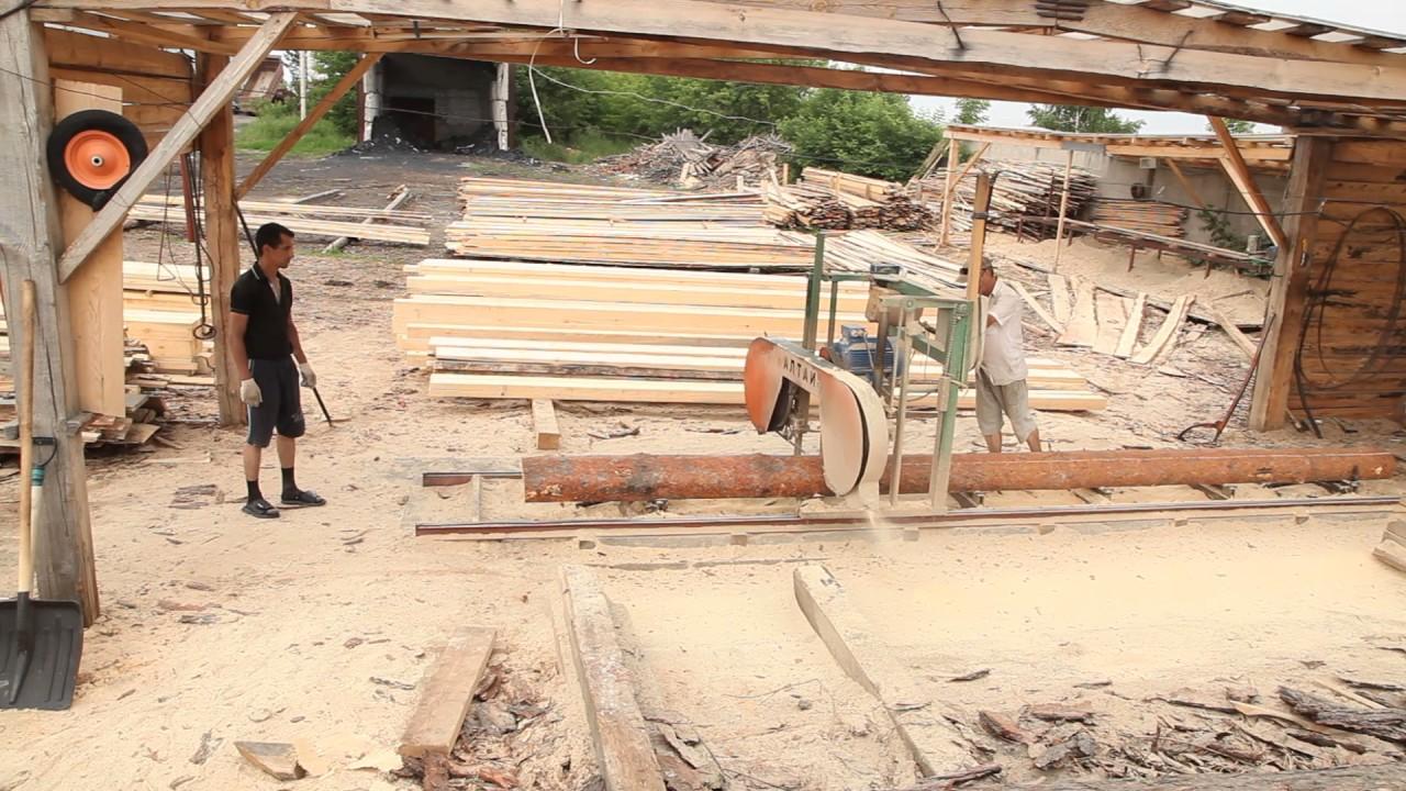 Новая игирма нижнеилимского района иркутской области. Основные виды продукции – сухие строганые пиломатериалы и древесные гранулы.