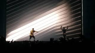 Sido - 30-11-80 Live in Berlin City am 15.11.2019