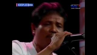 Live Streaming TVRI Jawa Tengah Official 10-12-2018