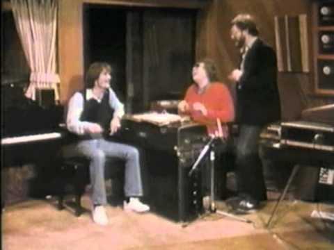 Ronnie Milsap Tour Dates 2020 Ronnie Milsap on 2020 April 14, 1983   YouTube