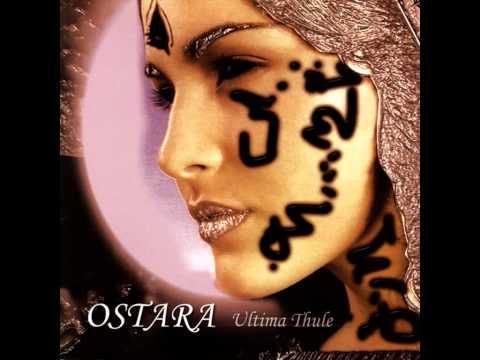 Ostara  - Diva de Sade