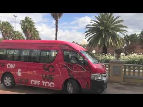 Amazing Trip to South Africa: Best Things to See in Johannesburg