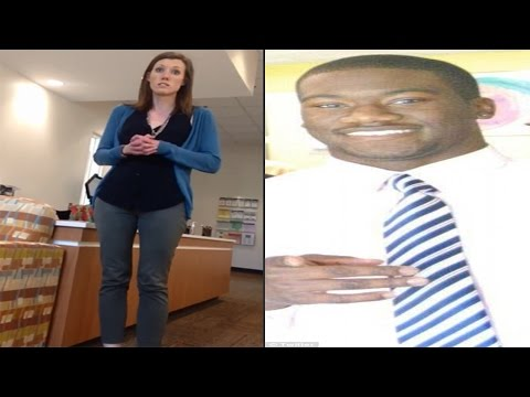KSU Advisor Suspended For Accusing Student Of Harassment In Recorded Video