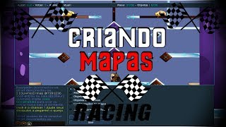 Transformice - Criando maps Racing p17