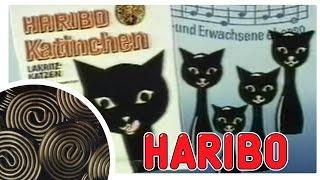 HARIBO Klassiker: KATINCHEN