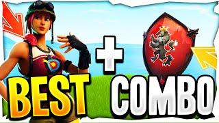 10 BEST COMBOS DE SKINS V4 !!! SUR FORTNITE Battle Royale FR