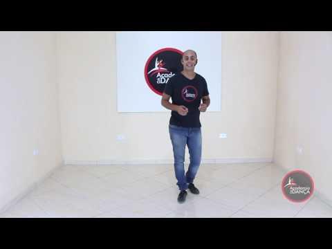 COMO SAMBAR - Aprenda Passo a Passo Como Sambar from YouTube · Duration:  9 minutes 23 seconds