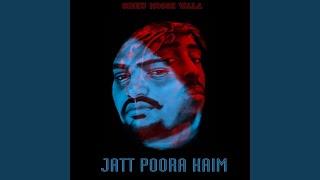 Jatt Poora Kaim
