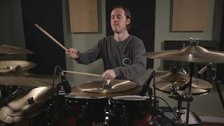 Gambar cover Ellie Goulding - Sixteen - Drum Cover