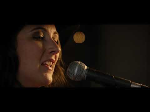 Ashley Condon - Oh My Love