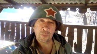 Драка пьяниц .Обращение к Путину.  Юрий Гагарин. Драка Алкашей.Смешное видео(, 2016-02-19T17:39:28.000Z)