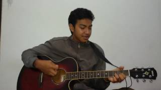 Sheila On 7 - Pemuja Rahasia Cover by Jayeng