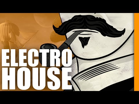 Landis & Crespo ft. Fatman Scoop - Lose Control [Premiere]