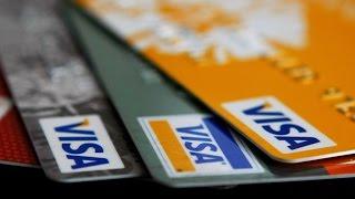 Kredi Notunuzu Yükseltmenin En Kolay 10 Yolu (Sesli)