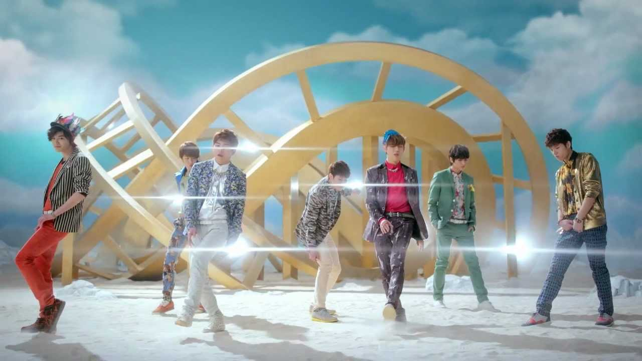 infinite-man-in-love-mv-music-video-hqvideocentral