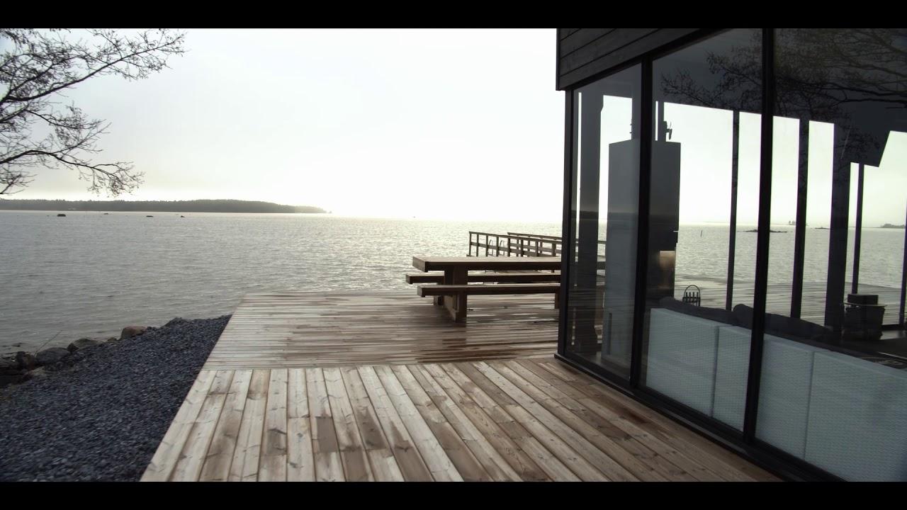 Visiteumer - Eumer Fishing Center - Merikarvia - Kokoukset - Raittiimman ilman puolesta!☀️🎣