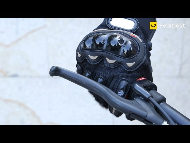 ROBOT Luvis Boxershorts Boxer Mutande Skate Taglia XL