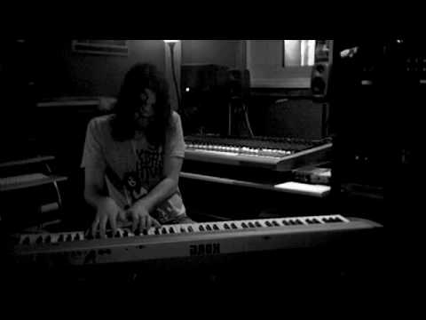 Bullet For My Valentine - The Last Fight - Piano ...